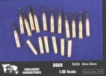 1-35-SOV-T34-85-85MM-12-AMMO-SHELLS