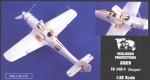 1-32-FW190D-9-COCKPIT-WPNS-DETAIL