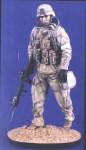 1-16-USA-3RD-INF-DIV-IRAQ-2003