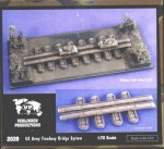 1-72-US-ARMY-TREADWAY-BRIDGE-SYSTEM