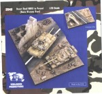 1-72-DESERT-ROAD-WW2-TO-PRESENT-DIO