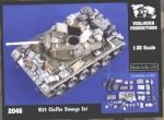 1-35-M24-CHAFFEE-60PC-STOWAGE-SET