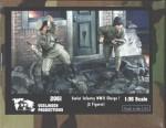1-35-SOVIET-INFANTRY-WWII