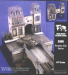 1-72-SEUROPEAN-CITY-SECTION-BUILDING-FRONT-WITH-ARCH
