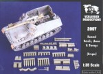 1-35-HUMMEL-DETAILS-AMMO-and-STOWAGE