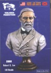 1-5-ROBERT-E-LEE-BUST