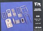 1-35-WINDOWS-DOORS-ETC-SET-1