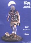 1-20-ROMAN-CENTURION