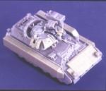 1-72-BRADLEY-REACTIVE-ARMOR