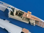 1-24-FW-190-Improvement-Kit-Trumpeter