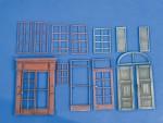 1-35-Windows-Doors-Etc-Set-II