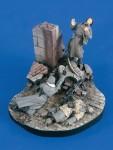1-35-Close-Encounter-Stalingrad-Vignette
