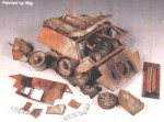 1-35-T34-76-BLOWN-UP-REAR-END