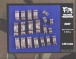 1-48-AMMO-CASES-TANK-and-ARTILLERY