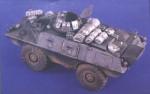 1-48-V100-PATROL-CAR-NAM-W-STOWAGE