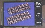 1-48-RAILROAD-TRACK-SECTION