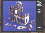 1-48-RUINED-BUILDING-SECTIONS