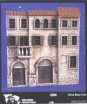 1-35-ITALIAN-HOUSE-FRONT