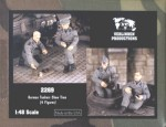 1-48-GRM-TANKERS-CHOW-TIME-4-FIGS