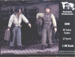 1-48-US-TANKERS-SUPPLIES-2-FIGS