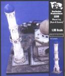 1-35-IRAQ-MINARET-RESIN-CERAMIC