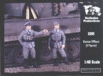 1-48-GERMAN-OFFICERS-2-FIGS