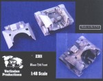 1-48-BLOWN-T34-FRONT