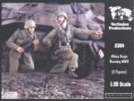 1-35-AFRIKA-KORPS-WW2-RUNNING