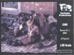 1-35-RESCUE-GIS-WW2-2-FIGS