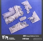 1-48-DAMAGED-COBBLESTONE-SECTIONS