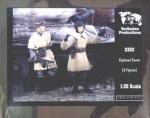 1-35-CAPTURED-SOVIETS-2-FIGS