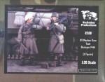 1-35-US-MACHINE-GUN-TEAM-BASTOGN44