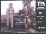 1-35-FRENCH-TANKERS-2-FIGS