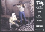 1-35-IRAQ-THE-BAD-ONES-2-FIGS