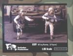 1-35-US-IRAQ-RUNNING-2-FIGS