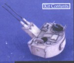 1-48-COELIAN-TURRET-FOR-PANTHER