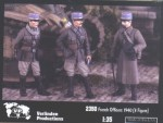 1-35FRENCH-OFFICERS-1940-3-FIGS