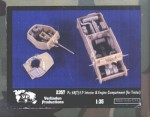 1-35-38TE-F-PANZR-INTERIOR-ENGINE