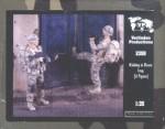 1-35-KICKING-IN-DOORS-IRAQ-2-FIGS