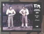 1-48-US-TANKERS-WW2-2-FIGURES