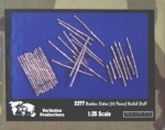 1-35-BAMBOO-STAKES-32-PCS