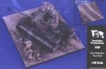 1-48-ARMOR-DISPLAY-BASE-DESERT-TRAK