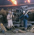 1-35-88-Flak-Crewmen