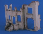 1-35-Ruined-Street-Section