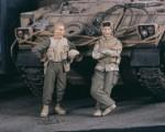 1-35-US-Tankcrew-Iraq