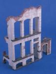 1-35-European-City-Ruined-Residence