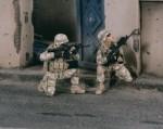 1-35-Surge-US-Iraq-2-Figures