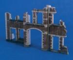 1-35-Ruined-City-Block