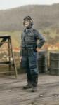 1-24-GERMAN-WWII-FIGHTER-PILOT