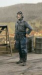 1-24-GERMAN-WWII-FIGHTER-PILOT